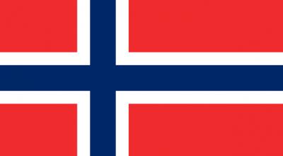 Nya regler om minimilöner i Norge